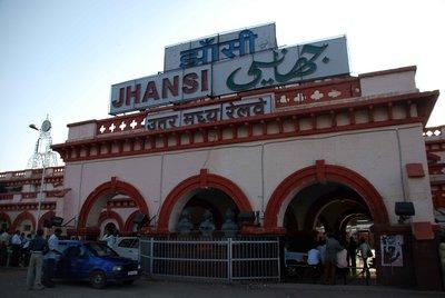Jhansi_station.jpg