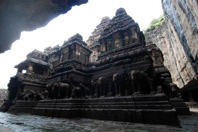 Kailasa_temple.jpg