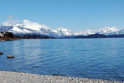 Lake_view_1.jpg