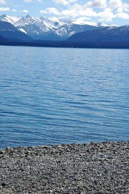 Lake_view_2.jpg