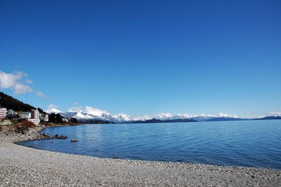 Lake_view_3.jpg