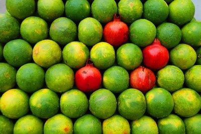 Limes_and_..ranates.jpg
