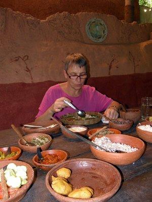 Lisbeth_at_the_meal.jpg
