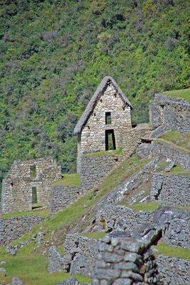 Machu_Picchu_houses.jpg