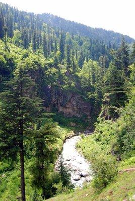 Manali_river.jpg