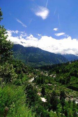 Manali_valley.jpg