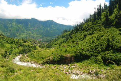 Manali_valley_view.jpg