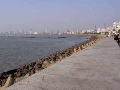 Mumbai_coast.jpg