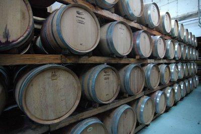 Oak_barrels.jpg