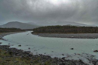 Onelli_river.jpg