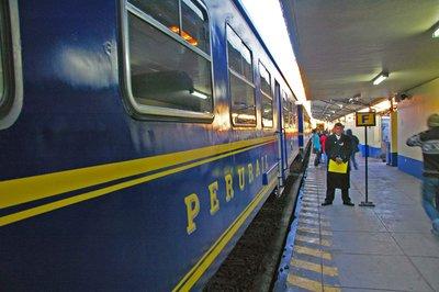 Perurail.jpg