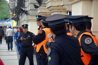 Police_at_demo.jpg