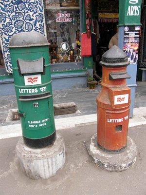 Post_boxes.jpg