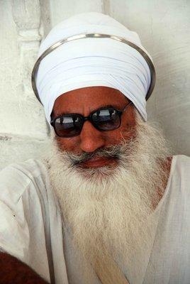 Sikh_pilgrim.jpg