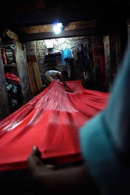 Silk_sari.jpg