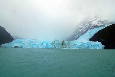 Spegazzini_glacier.jpg