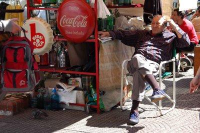 Stall_owner.jpg