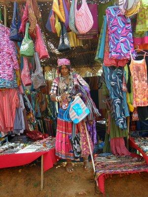 Stall_owner1.jpg