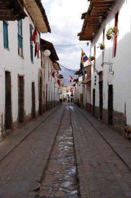 Street_in_San_Blas.jpg