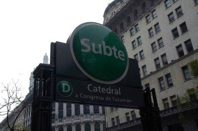 Subte_sign.jpg