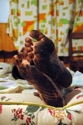 Tar_feet.jpg
