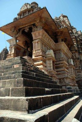 Temple_stairs.jpg