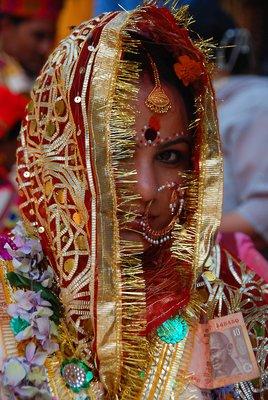 The_bride.jpg