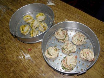 Tibetan_breads.jpg