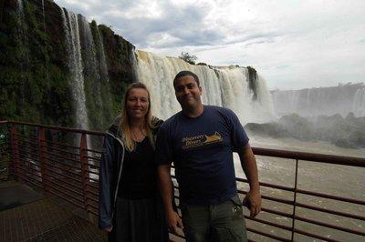 Us_w_the_falls.jpg