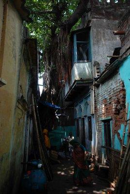 Varanasi_alley.jpg