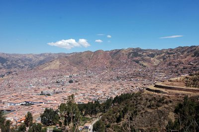View_over_Cusco1.jpg
