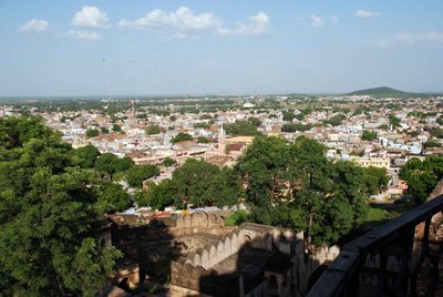 View_over_Jhansi.jpg