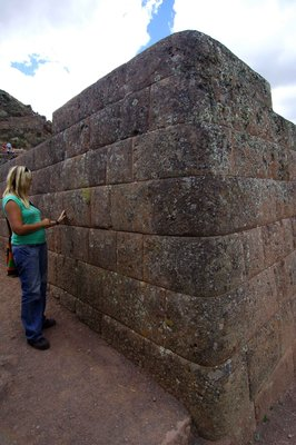 Wall_with_..__Pisac.jpg