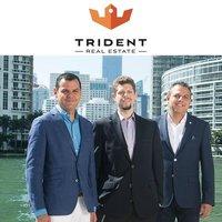 TridentRealEstateMiami-ProfilePhoto1