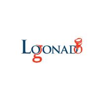 Logo Designs Company – LogoNado