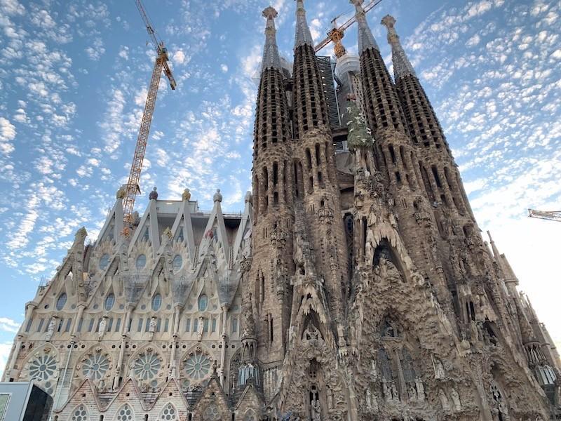 large_Barcelona04.jpg