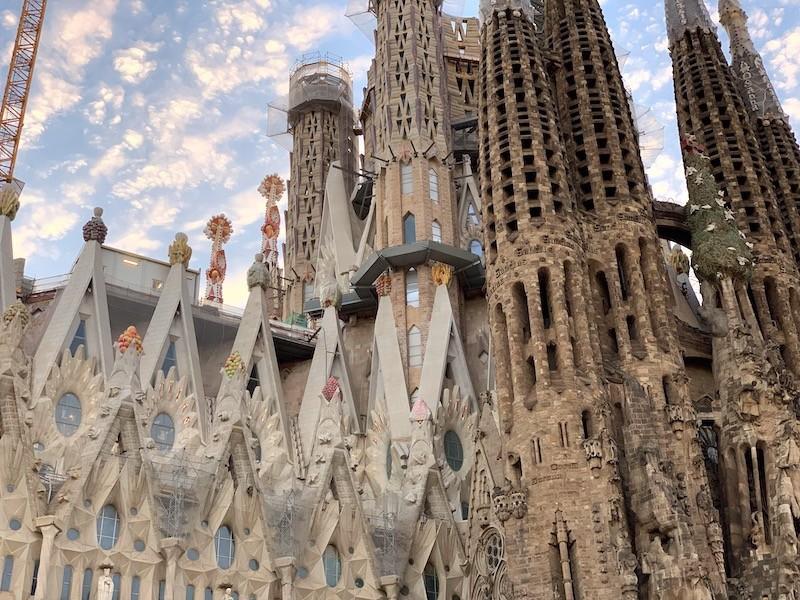 large_Barcelona05.jpg