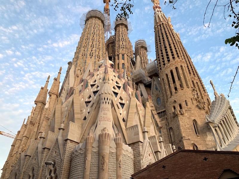 large_Barcelona06.jpg