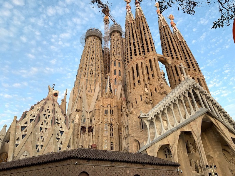 large_Barcelona07.jpg