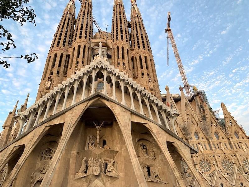 large_Barcelona08.jpg