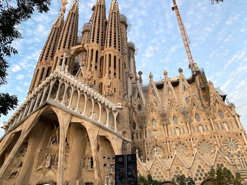 large_Barcelona09.jpg
