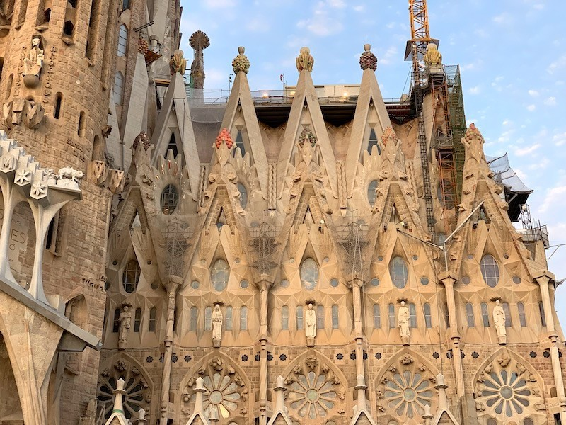 large_Barcelona10.jpg