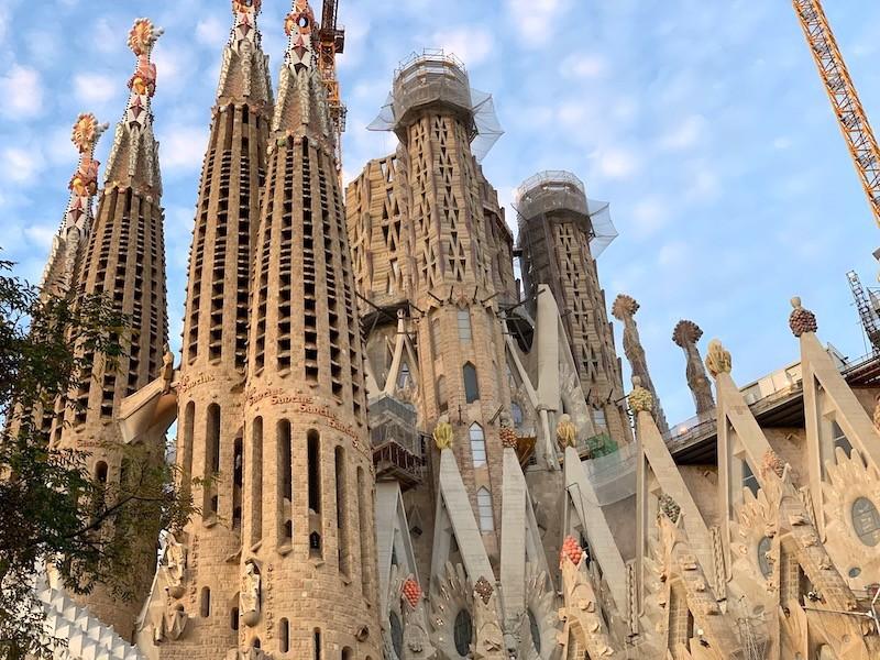 large_Barcelona11.jpg