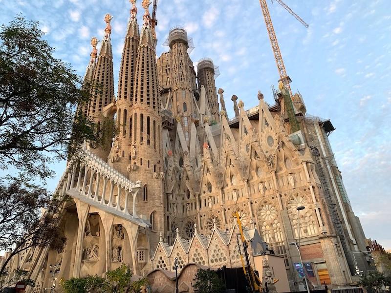 large_Barcelona12.jpg