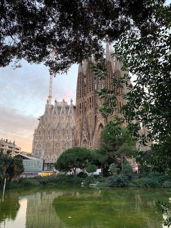 large_Barcelona13.jpg