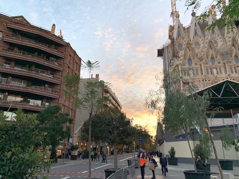 large_Barcelona14.jpg