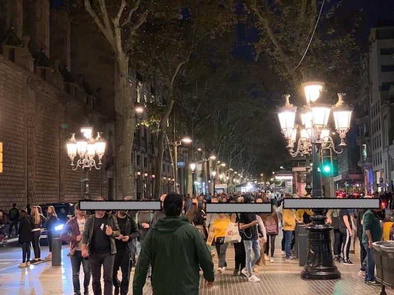 large_Barcelona15.jpg