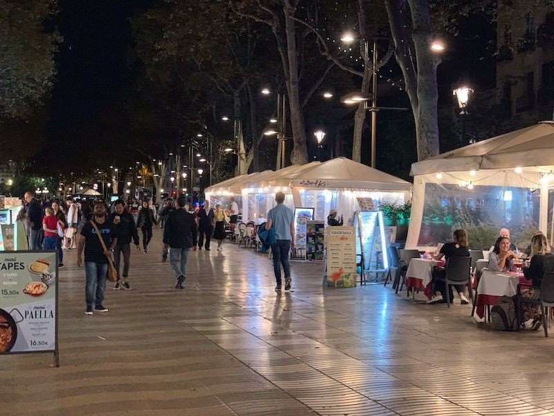 large_Barcelona16.jpg