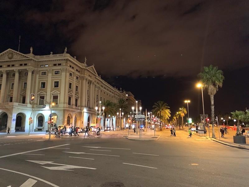 large_Barcelona21.jpg