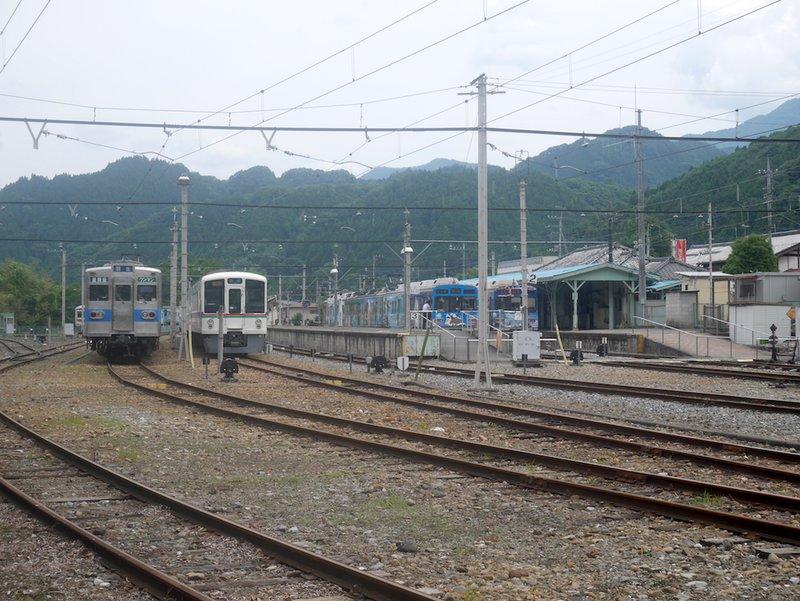 Chichibu09